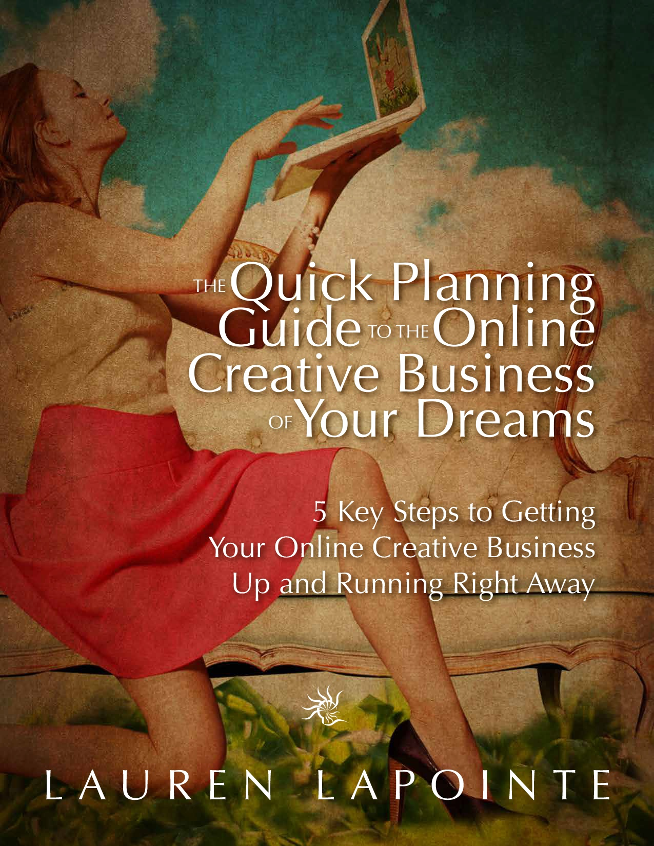 Quick-Planning-Guide-To-Your-Online-Creative-Business