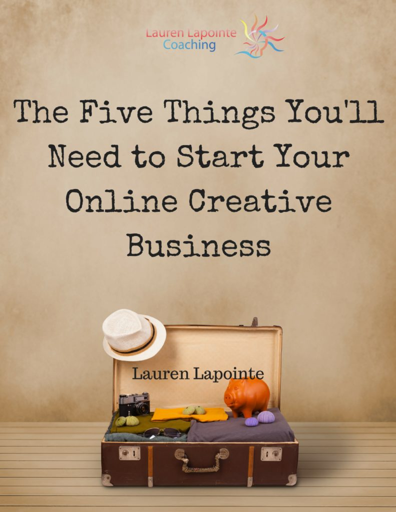 The-Five-Things-You'll-Need-to-Start-Your-Online-Creative-Business