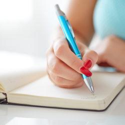 Creative-time-journal