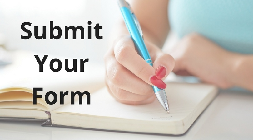 Submit-your-form