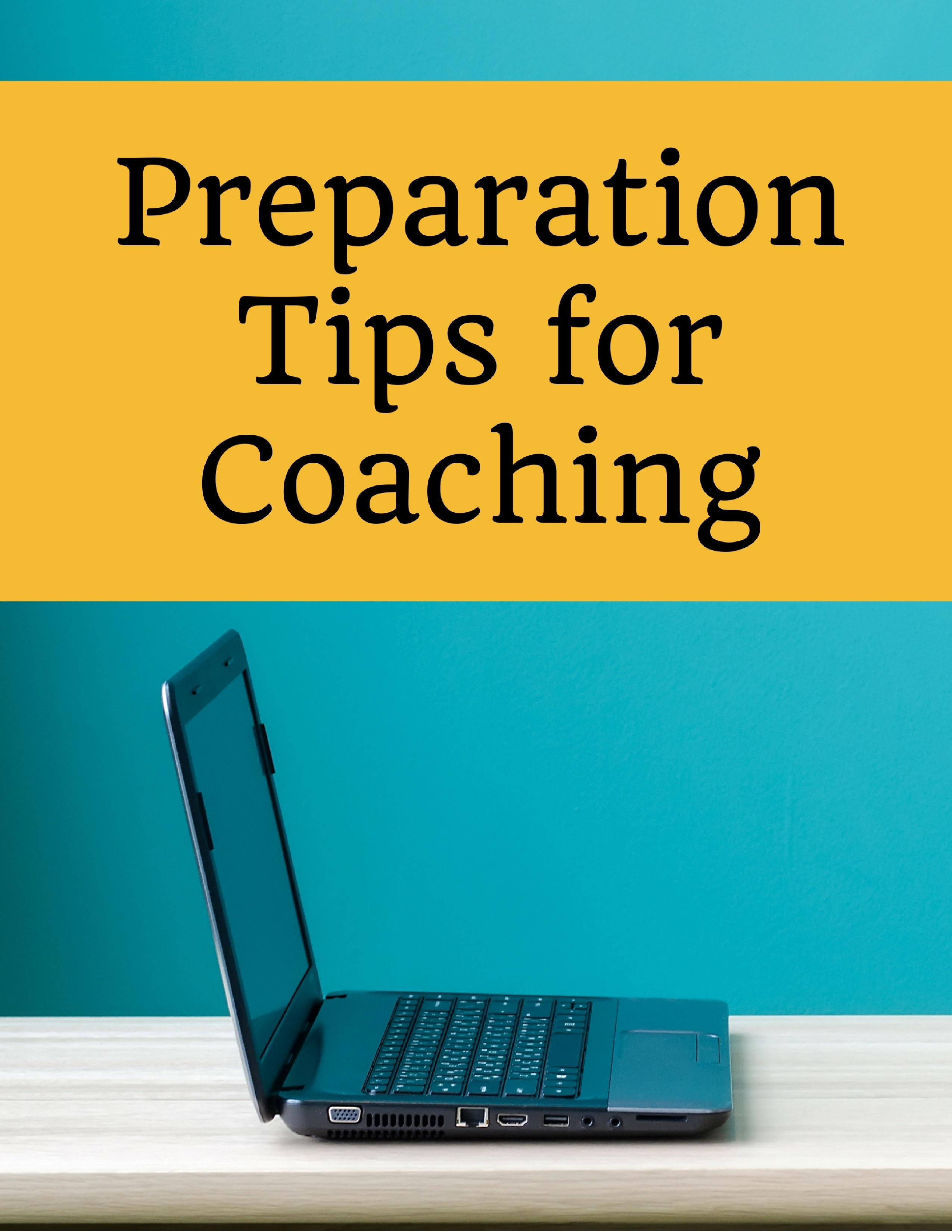 Preparation-Tips-for-Coaching