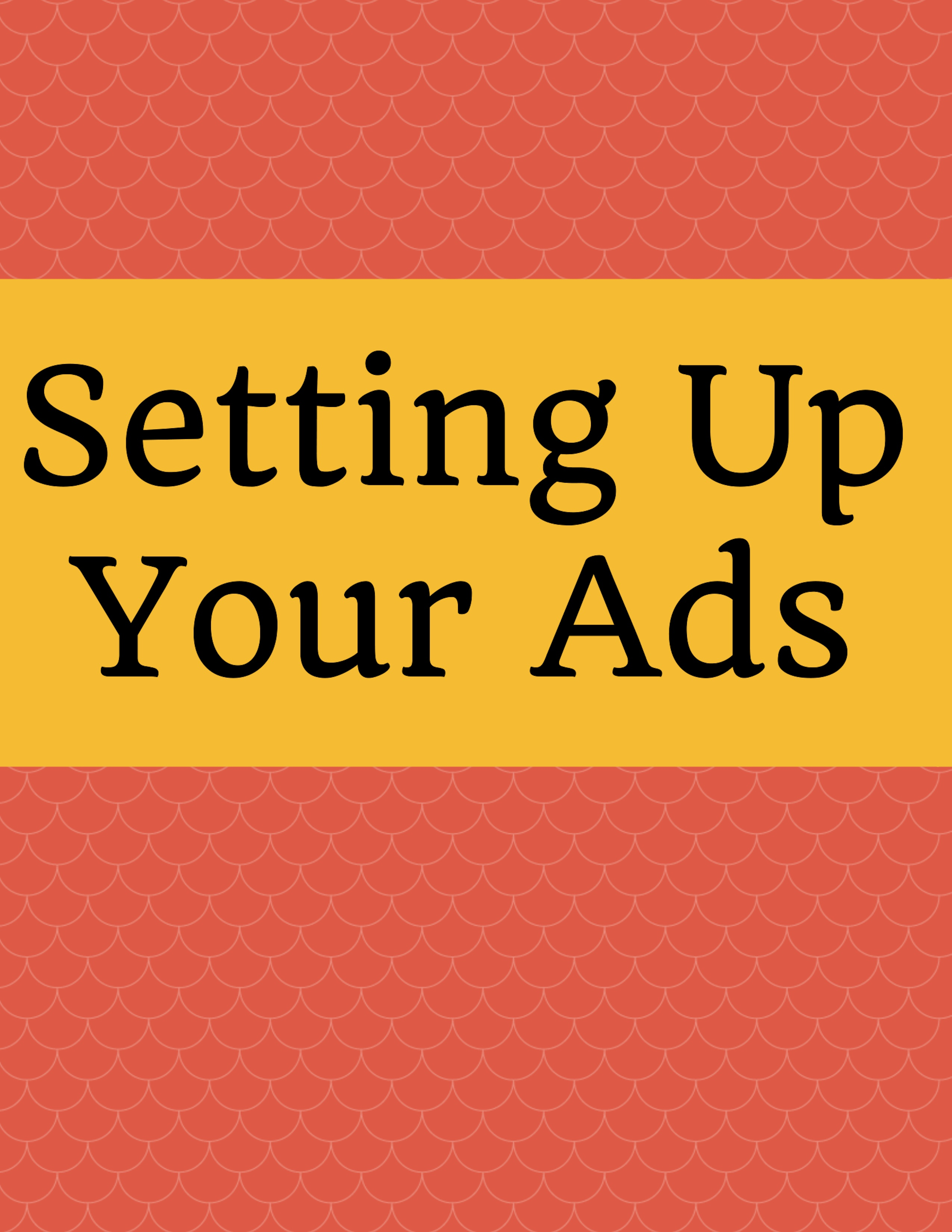 Setting-up-your-ads