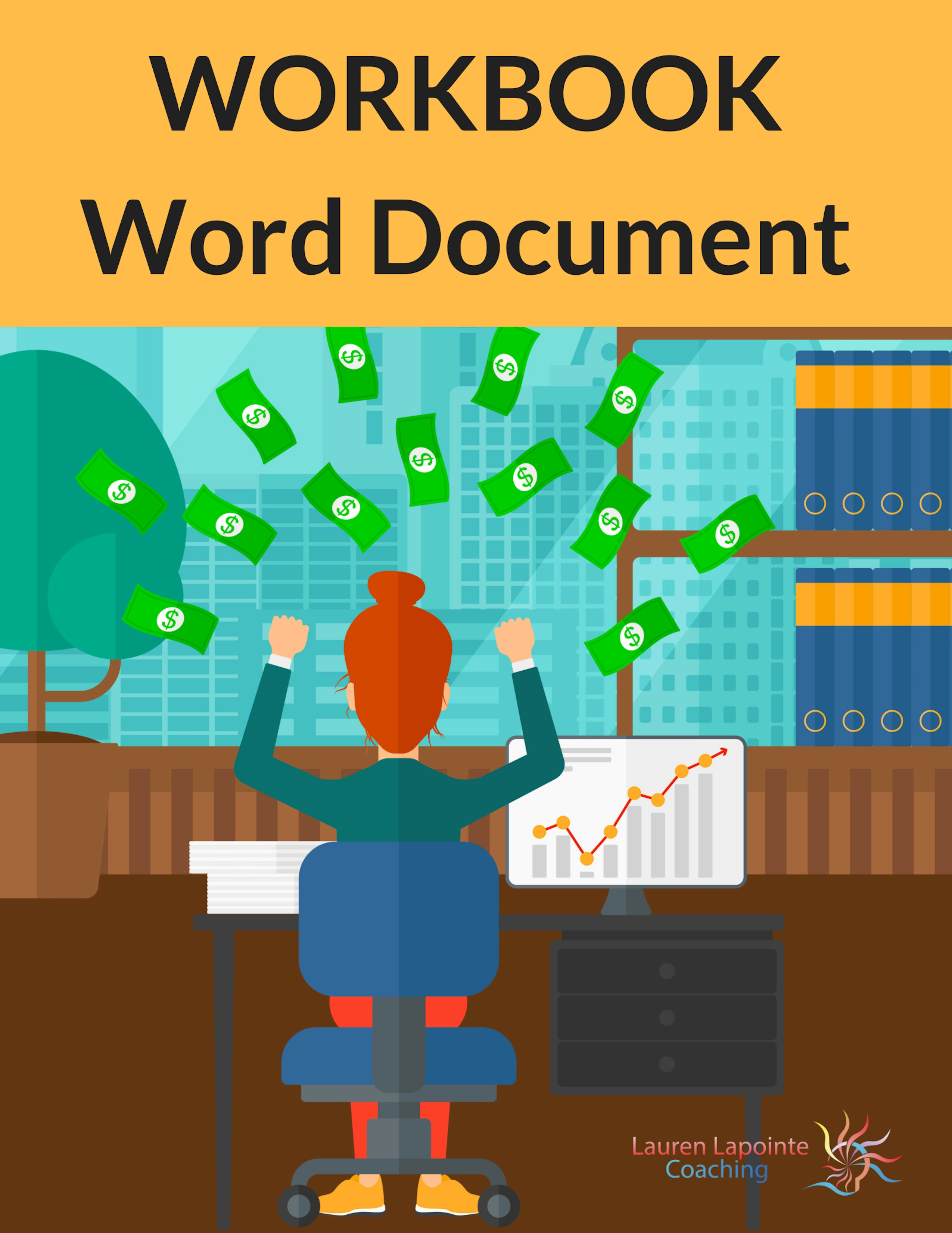 Workbook-cover-word