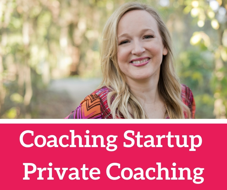 Coaching-Startup-Private-Coaching
