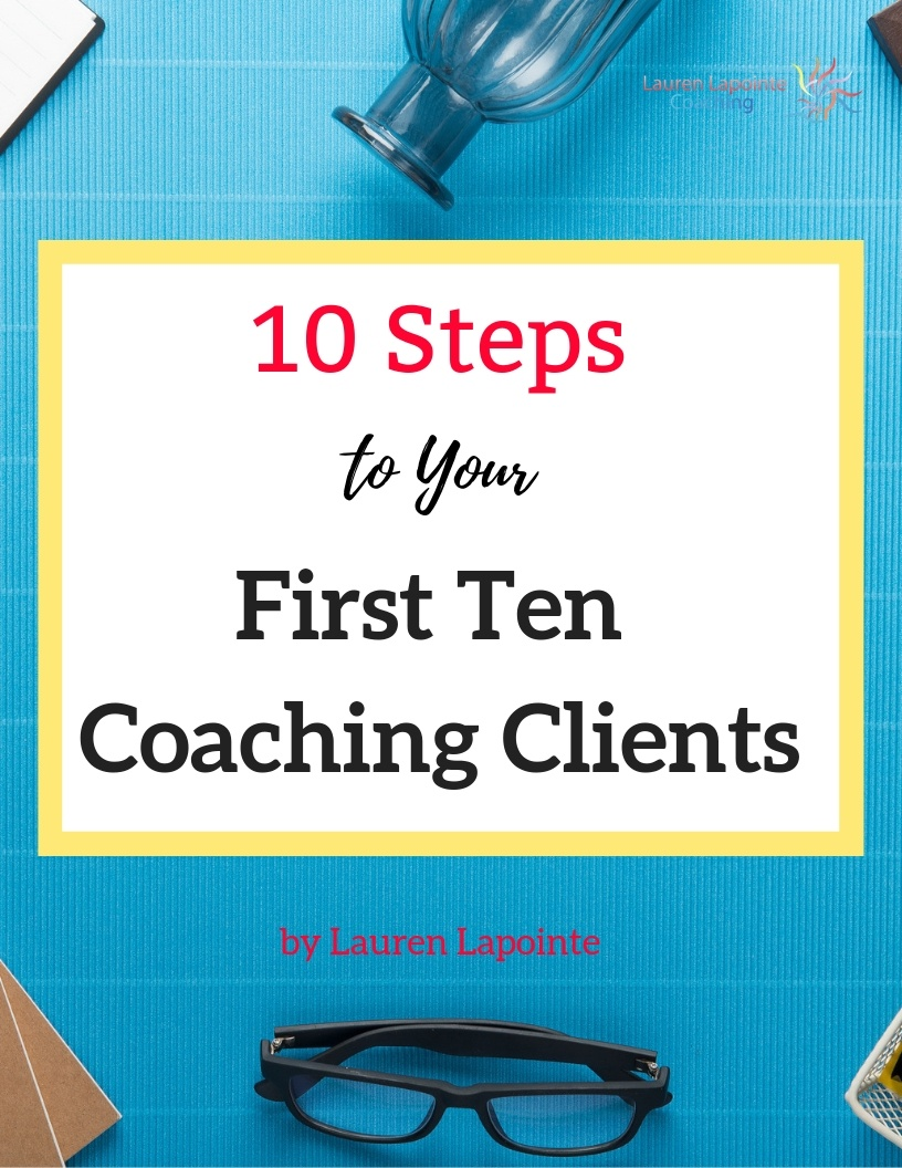 10-Steps-to-Your-First-Ten-Clients