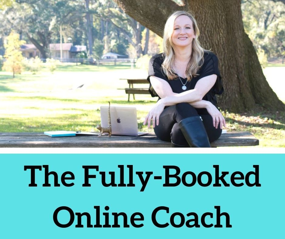 Fully-Booked-Online-Coach