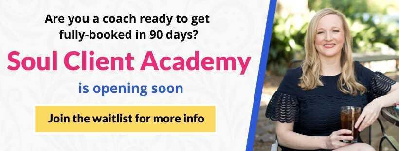 Soul-Client-Academy-Waitlist