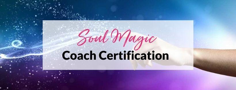 Soul-Magic-Coach