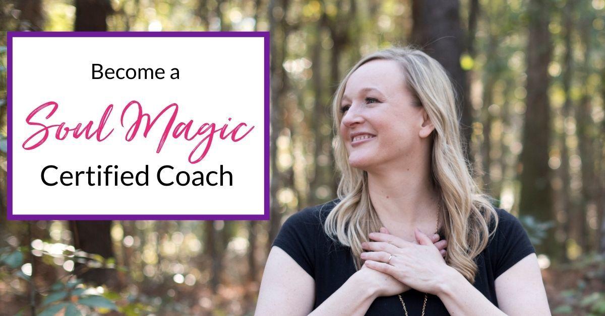 Soul-Magic-Coach-Certification