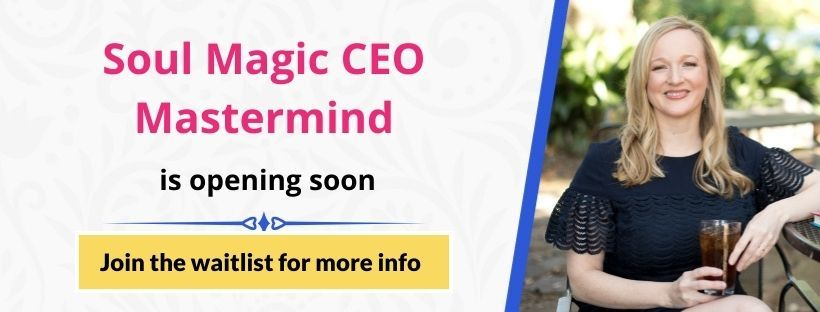 Soul-Magic-CEO-Mastermind-Waitlist