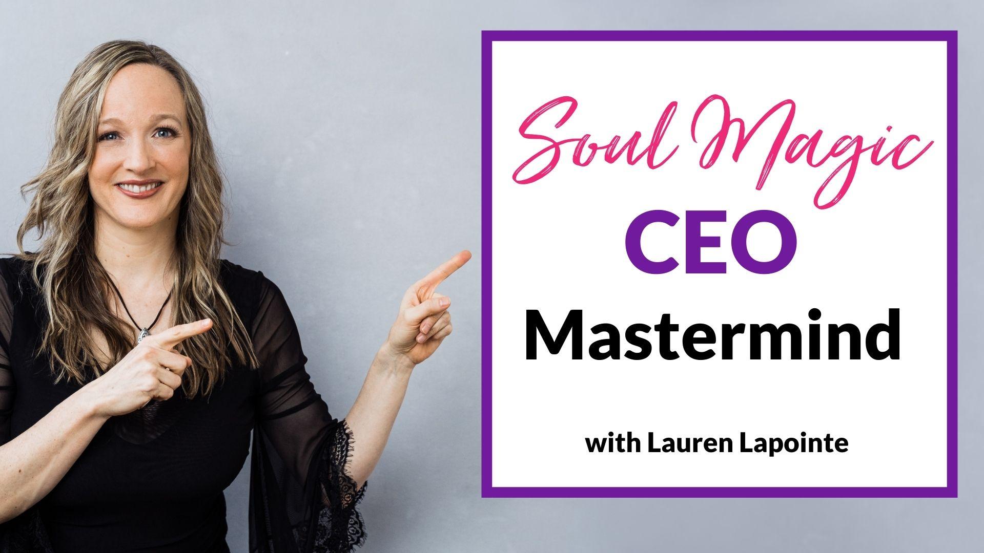 Soul-Magic-CEO-Mastermind